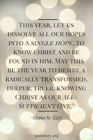 Christian Quotes On The New Year Best of Quotes About Love Let This Be The Year The Year Where We Dissolve