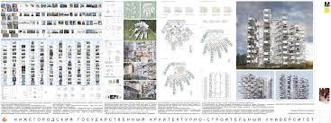xxvi Международный смотр конкурс лучших выпускных квалификационных  xxvi Международный смотр конкурс лучших выпускных квалификационных работ по архитектуре дизайну и искусству