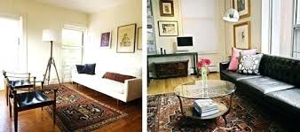 modern oriental rugs luxury modern rug a winning leather mid century and oriental apartment therapy modern modern oriental rugs