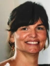 Sharon Johnson Obituary (1964 - 2020) - The News Leader
