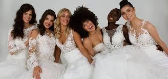 Brides 1000 brides asian woman