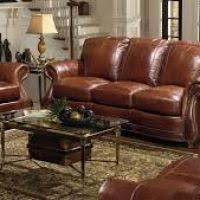 furniture usa. source · usa premium leather furniture usa
