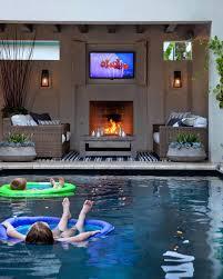 best backyard design ideas. Backyard Pool Ideas Best Pools On  Design Above A