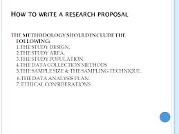 sample essay pdf je