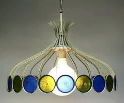 mid century chandelier white medallion chandelier lit mid century chandelier australia