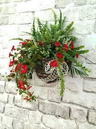 hanging wreath on door boxwood wreath hanging wreath glass door