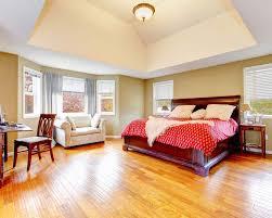 Laminate Flooring Bedroom Laminate Flooring J C Carpets Limited