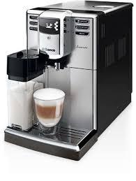 coffee machines south africa. Modren South Saeco Automated Coffee Machine NEW Intended Machines South Africa C