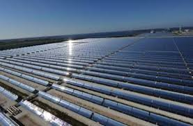 Florida Power And Light Announces Completion Of Solar Projects Florida Power And Light Solar