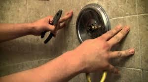 Elkay Kitchen Faucet Parts Design750563 Pegasus Kitchen Faucet Repair Kitchen Faucet
