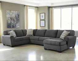 value city sectional sofa. Full Size Of Unforgettable Value City Sectional Sofa Image Inspirations Sofas Funiture Furniture Benchcraft Sorenton Contemporary L