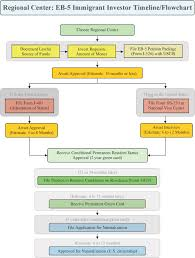 large size of allied power global professional investment services us citizenship flow american chart flowchart