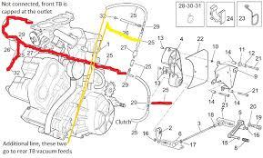 2007 r1 wiring diagram 2007 image wiring diagram yamaha r1 wiring diagram 1999 wiring diagram on 2007 r1 wiring diagram
