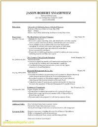 Free Resume Building Impressive Free Resume Builder Awesome Build A Free Resume Fresh Resume Elegant