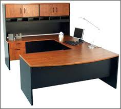 u shaped computer desk. U Shaped Computer Desk Desks Office Furniture And Minimal . K