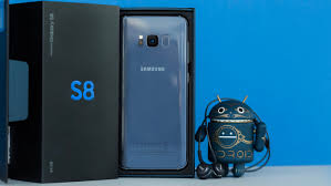 samsung yateley. samsung galaxy s8 review: the curved wonder - hardware reviews androidpit yateley