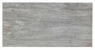 ceramic tiles texture. Tiles : Gray Ceramic Tile Texture Floors S Seamless Wood Floor