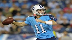 Tennessee Titans Depth Chart 2012 Tennessee Titans Will Utilize Depth Chart In Season Opener