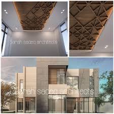architecture design house interior. Uae Private Villa By Sarah Sadeq Architects Architecture Design House Interior M