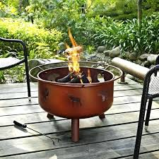 image clay outdoor fireplaces large chiminea fireplace mexican