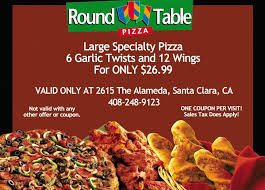 round table buffet elk grove round table ideas mountain mikes buffet hours narrow sideboard buffet