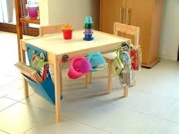 ikea childrens table reader ikea childrens tableware bpa free ikea childrens table table and chairs