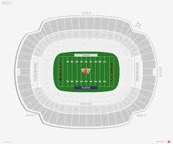 56 Veracious Baltimore Ravens Stadium Seating