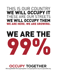 occupy wall street movement essay counterculture essay the occupy  tory s essay occupylex by occupying cities across new yorkers re occupy wall street on its fifth anniversary