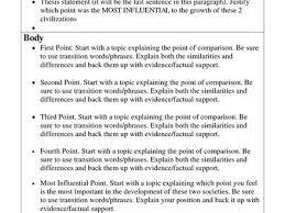 exemplification essay exemplification essay outline org exemplification essay outline