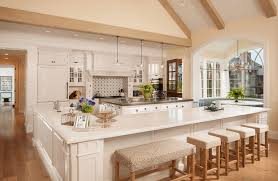kitchen island with built in seating home design garden architecture blog