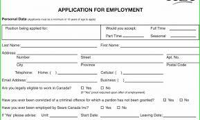 Professional Resume Free Resumes Tips Kmart Job Application