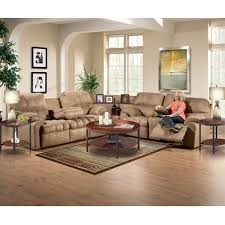 e9c9bca8777a18d cdee4a3cb49c living room sectional sectional sofas