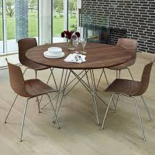 dining tables marvellous modern round dining table modern round modern round dining table new trends