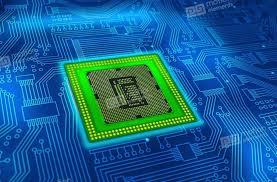 Microcontroller Or Microprocessor Which Is Right For Your