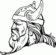 Small Picture Printable Viking Coloring Pages Tags Viking Coloring Page Disney