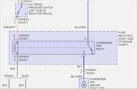 isuzu frr wiring schematic wiring diagram for you • 2004 isuzu nqr wiring diagram isuzu frr wiring diagram 87 isuzu truck wiring diagram isuzu frr