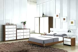 Pretty White Solid Wood Bedroom Sets Furniture Set Home Improvement ...