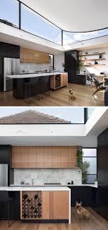 Modern Kitchen Island Design top 25 best modern kitchen island designs ideas 2667 by uwakikaiketsu.us