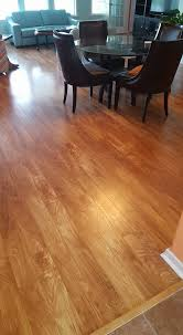 how to choose the right floor for your home blog myrtle beach flooring