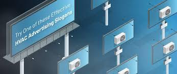 5 Strategies To Write Effective Hvac Advertising Slogans