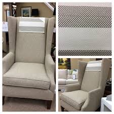 cr laine furniture. Wonderful Laine This Week I Had A Customer Order Two Of These Beautiful Highbacked Griffin  Chairs From CR Laine Furniture While The Nearly 48 Inch Height Gives Them An  Inside Cr Furniture D