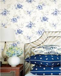 New Wall PVC Coated Wallpaper: Buy ...