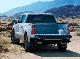 Trucks | Kelley Blue Book