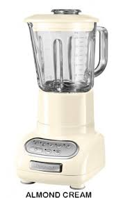 kitchenaid ultra power blender. genuine kitchenaid artisan blender 5ksb5553ecl backed by worldwide three years guarantee! 220-240 volts 50 hz to use outside north america. kitchenaid ultra power