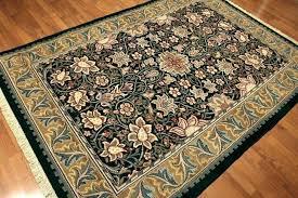 menards throw rugs 7 x 9 area rugs area rug 7 x 9 area rugs 7 menards throw rugs