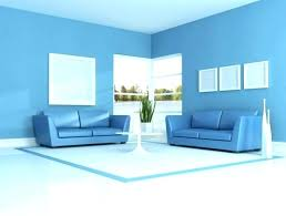 interior house color schemes inside painting images paint forecasts and trends pertaining to contemporary colors combination