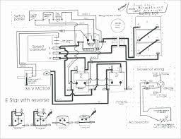 yamaha g1 solenoid wiring wiring diagrams best yamaha g19 golf cart solenoid wiring wiring diagram library yamaha g1 starter 60 beautiful yamaha golf