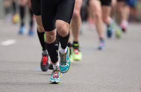 five leg exercises to help you run