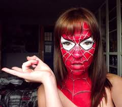 unless you can be spiderman then always be spiderman