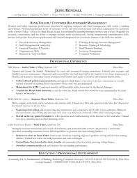 Personal Banker Resume Templates personal banker resume objective Job and Resume Template 88